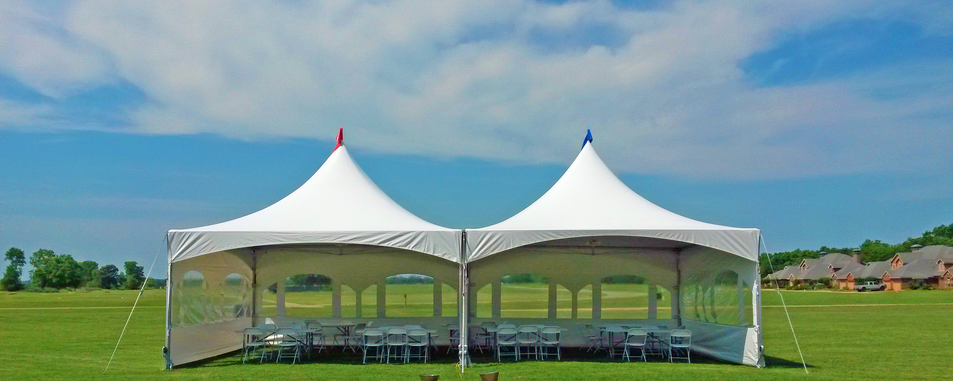 tent rental in springfield ma
