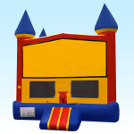 bounce house rentals springfield