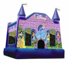 bounce house rentals in springfield ma