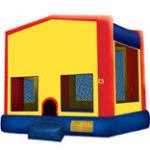 bounce house rentals springfield ma