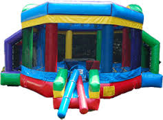 joust rentals in springfield ma