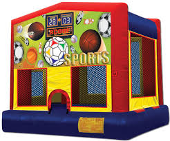 bounce house rentals in holyoke ma